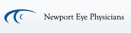 Newport Eye Physicians Newport Beach Ophtalmology Lasik Botox
